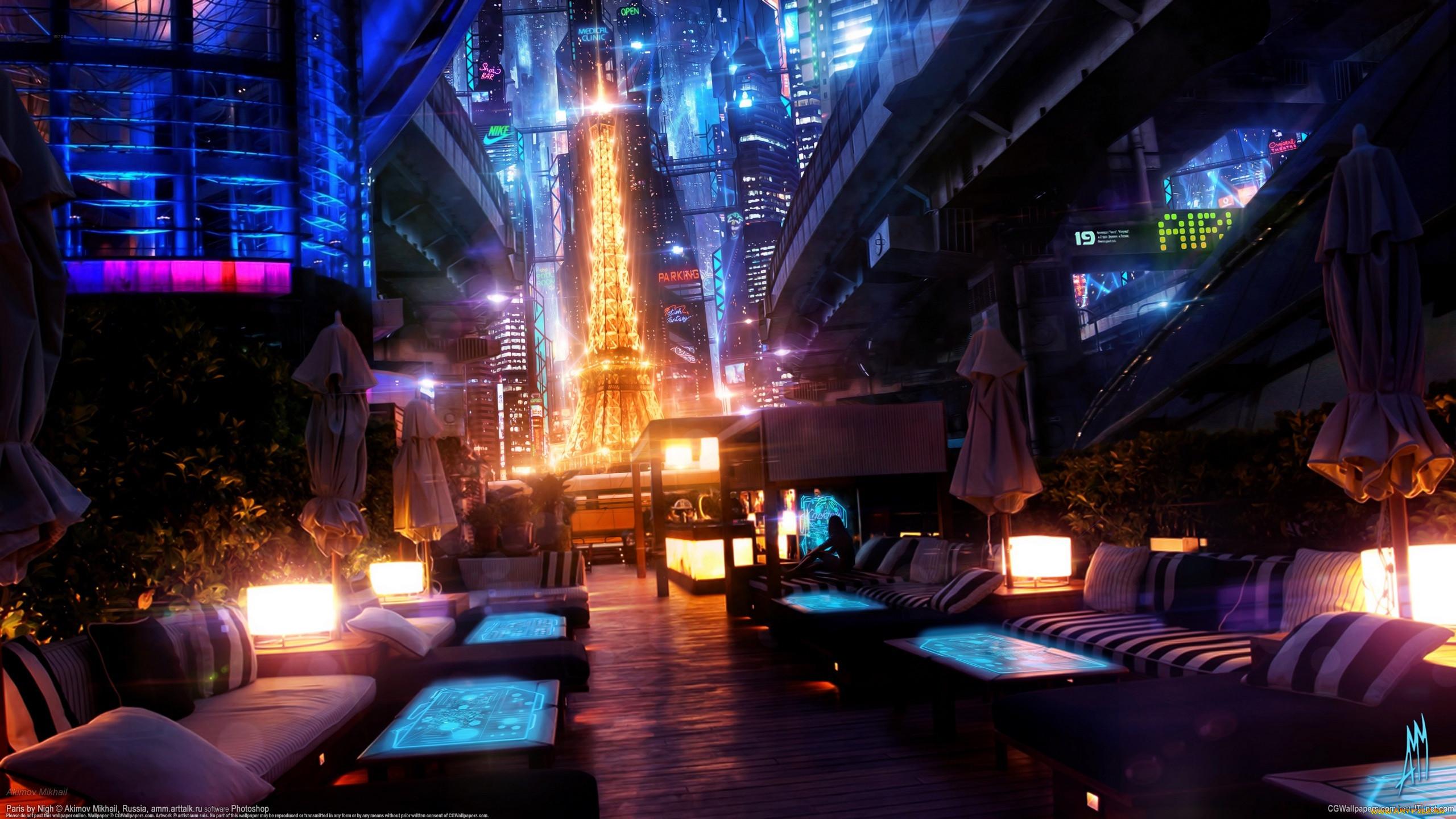 Скачать Игру Парижские Ночи На Телефон.Rar